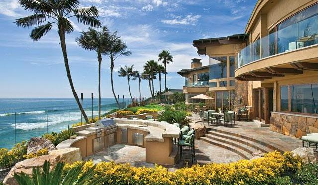 Carlsbad real estate update san diego coastal living for Least expensive prefab homes