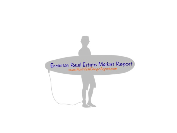 Encinitas VIDEO Market Report – Will it be Naughty or Nice?