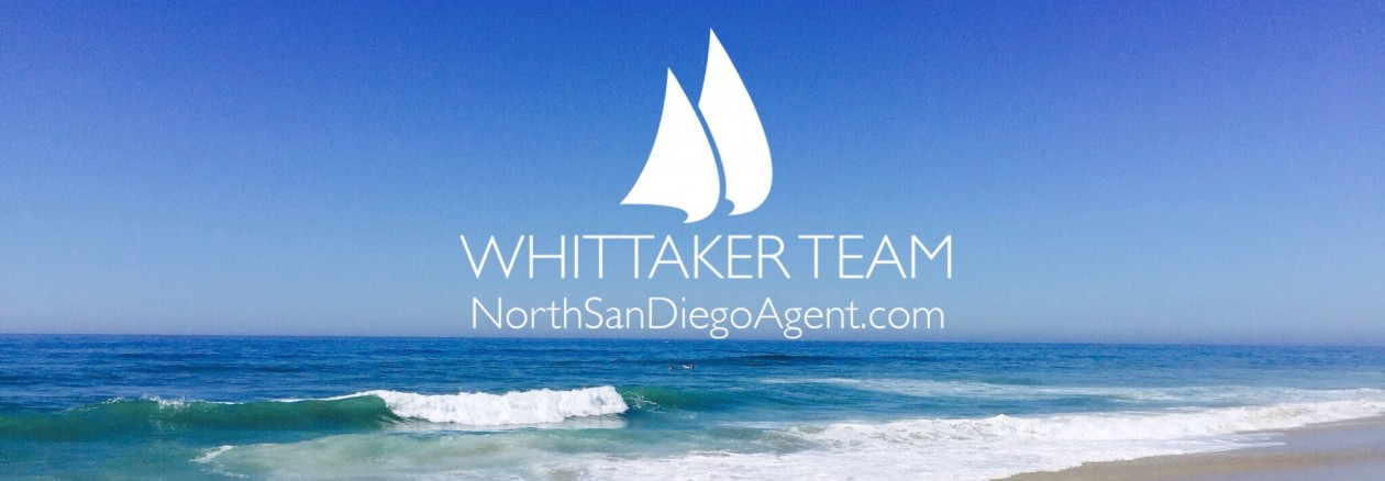 San Diego Coastal Living | San Marcos, Carlsbad, Encinitas Real Estate Agents